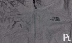 Original Northface jacket. 100% in good condition