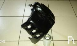 For Sale * Belly Pan (Convertion) - 1400
