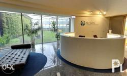 Greetings from NuSkin! A global company and member of