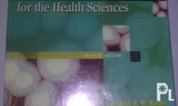 Microbiology for the Health Sciences 7th Edition by