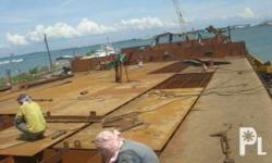 Ocean Engineering provides ship owners and yard