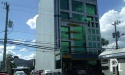 Rental Rate a. LRCI Bldg 1 (green bldg) Location: Brgy.
