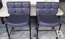For Sale Office Chair - Newly Upholstered Chairs with