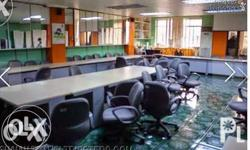 office commercial space for rent manila ideal for salon