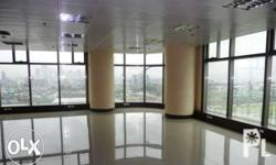 Office for Lease Rent in Bonifacio Global City Taguig