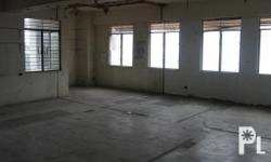 Office Space for Rent in Cebu City near Fuente with a