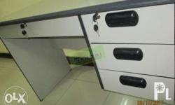 1.Visit our fb page : KHOMI FURNITURE SHOP to check our