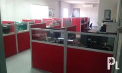 customize office partition,office cabinet,modular
