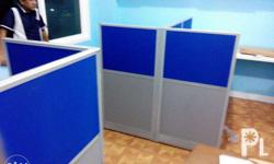 Office Partitions Office Furniture For More info; look