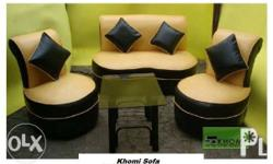 OFFICE FURNITURE Look for ROBELYN DIRECT LINE: