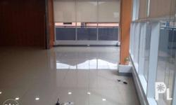 For Rent, 110 sqm, price negotiable, 3rd floor of the