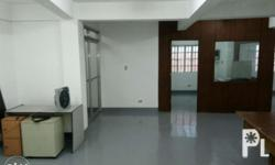 office space for rent 140 sq.m contact