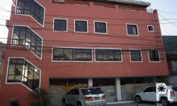 Office Space for Lease - W/in the vicinity of Hospital