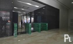 Commercial for Rent in Mandaluyong City P-nSI2vD Since