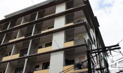 Office Space for Lease in One Sulatan Tower Barangka