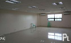 Brand New Office Space Fairview Mindanao Ave Brandnew