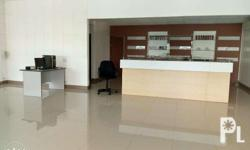 Prime Property For Rent Commercial/Office Use Size is