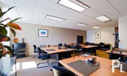 Do you need a private area in which you can focus on