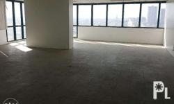 Office Space For Rent near Trinoma Mall, SM, MRT, EDSA,