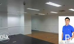 Office spaces for rent in Ortigas CBD and Shaw Blvd