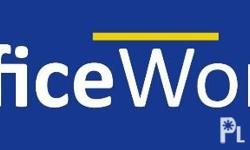 Officeworks Philippines is Manila's no.1 supplier of