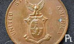 old filipinas coin 1936 and 1944.. I just came across