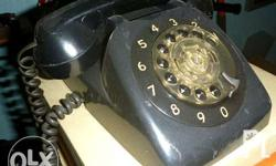 Selling old.pldt phone Not working Meetup fishermall