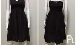 Clearance sale! US dress for P250 each only s,m,l,xl