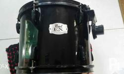 Pearl EX 12 inch drum with ISS SUSPENSION MADE IN