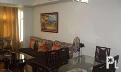Very Beautiful 1-Bedroom condo unit,Awesome