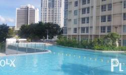 one bedroom fully furnished condo marco polo private