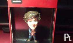 One Direction Memorabilia for fans of One Direction