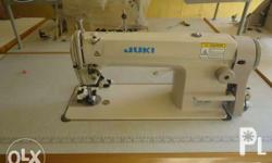 For sale All brand new sewing machine 1set Single