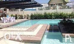 ONESOLEMAR resort Aminities 6rooms fully aircon Wifi