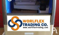 ONSTOCK Ready for pick up / deliver. WORLFLEX TRADING