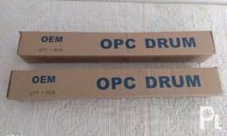 OPC Drum for HP Canon and Brother Printer Printer parts