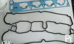 Opel Zafira Valve Cover Gasket pls call for PRICING