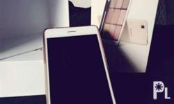 Oppo f1 for sale