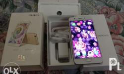 -For Sale/Repriced -Complete -box -charger -headset