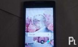 Model: R831K Android version: 4.2.2 CPU: Dual-Core