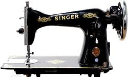 WE SELL ALL KIND SEWING MACHINE brand new with table 6