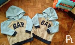 Original Baby Gap Jacket For 18 to 24 months, depends