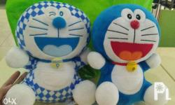 My Doraemon By Fujiko.F.Fujio Doraemon Official Blue