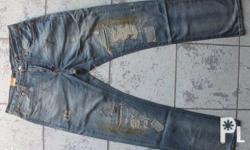 Trusted Levi's Online Seller since... Thousands of
