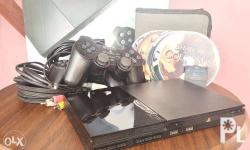Price dropped from P5499 Original Play Station 2 PS2