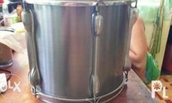 Original tama japan 13 inch tom with starcast mounting