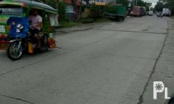 Looking for trycicle with franchise in ormoc city, no