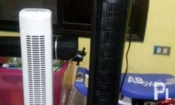 For Sale Brand New from Australia Oscillating Tower Fan