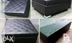 we customize all kinds of furniture like sofa,accent