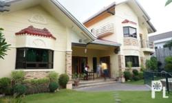 House and lot for Sale in South Bay Gardens Paranaque